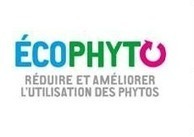 Moins de pesticides, lancement de la première campagne TV | agro-media.fr | Actualité de l'Industrie Agroalimentaire | agro-media.fr | Scoop.it