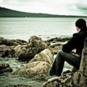 Back From Vacation. How Not To Fall Into Depression | Depression | Scoop.it