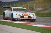 AUTOhebdo.fr | WEC – KCMG à Silverstone pour préparer Le Mans | Auto , mécaniques et sport automobiles | Scoop.it