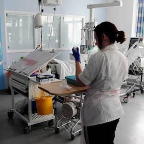 Rushed nurses 'have to ration care' - BelfastTelegraph.co.uk   nursing   Scoop.it