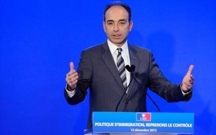 Rumeur Hollande-Gayet : Copé et sa critique font des émules - RTL.fr | Book - Mes articles en ligne | Scoop.it