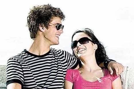 El diccionario de los jóvenes | Lenguaje adolescente | Scoop.it