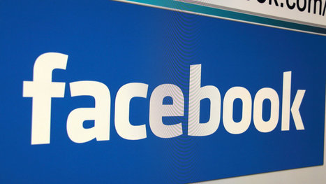 Facebook seeks new ways to add gaming to social mix - Polygon | Virtual Bank Game | Scoop.it