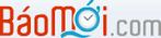 DuPont Việt Nam bổ nhiệm Tổng Giám đốc mới | DuPont ASEAN | Scoop.it