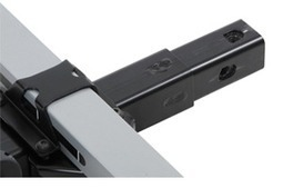 Thule 918xtr T2 2 Hitch Rack Connection | Bicycle Reviews | Scoop.it