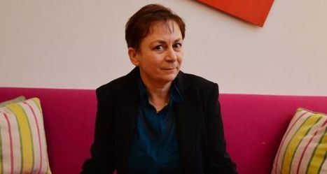 Anne Enright among 13 named on Booker long list | The Irish Literary Times | Scoop.it