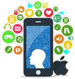iPhone App Development Company India | Digital marketing Services - DigitalPugs | Scoop.it