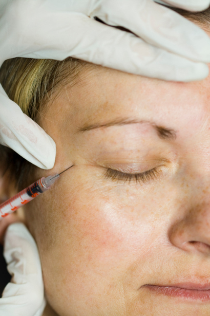 Botox Treatment | Laser Hair Treatment | Scoop.it