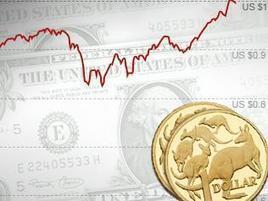 Australian Dollar | Exchange Rates, US Dollar | News.com.au | HSC Finance | Scoop.it