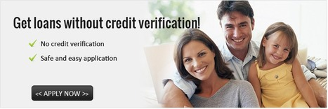 No Credit Check Cash Advance- No Credit Check Loans for Life's Sudden Cash Emergencies | No Credit Check Cash Advance | Scoop.it