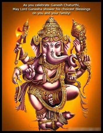 Ganesh Chaturthi Songs Download (Top 15 Ganesh Chaturthi Mp3 Songs) | Free Music Downloads, Hindi Songs, Movie Songs, Mp3 Songs - Download Free Music | Scoop.it