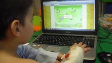 ALTER: Mobile Learning en aulas hospitalarias | TICs en Educacion | Scoop.it
