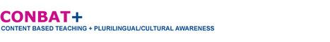 Didactic Units   International Spanish Academies - ISAs Alberta   Scoop.it