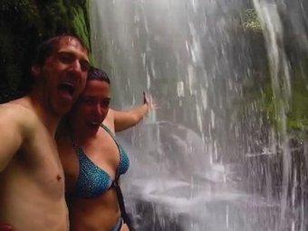 Living a Kiwi life - Travel - NZ Herald Videos | Hello | Scoop.it