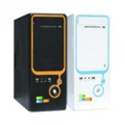Neolution CASE CH-809 เคสคอม | สินค้าไอที,สินค้าไอที,IT,Accessoriescomputer,ลำโพง ราคาถูก,อีสแปร์คอมพิวเตอร์ | Scoop.it