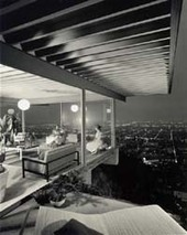 Julius Shulman at Craig Krull Gallery | Design for Fun | Scoop.it
