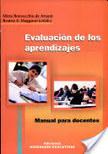 Evaluacion de Los Aprendizajes | Evaluación de los aprendizajes | Scoop.it