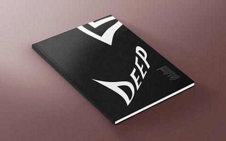 Deep Lab Book | Peer2Politics | Scoop.it