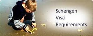 Detailed information about Denmark Visit/Schengen Visa | Immigration Updates | Scoop.it