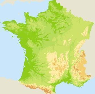 Brevet 2015 - Mathématiques corrigé - France - Septembre | Mathématiques pour les profs | Scoop.it