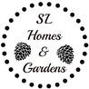 SL Homes & Gardens Scoop