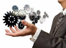How Best Practices Enable Rapid Implementations of Intelligence Portals   iel   Scoop.it