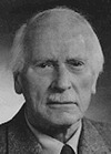 Carl Jung on the Animus | Depth Psychology and Acting | Scoop.it