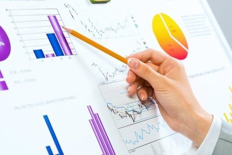 Choosing the Right BI Tool | Business Intelligence | Scoop.it