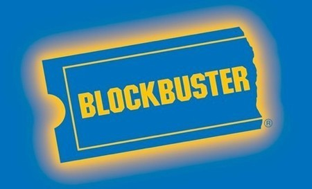 Blockbuster's UK chain is back in administration , News of Promotional Products, Blockbuster's retail, operations in Britain, struggle on the high street, Blockbuster, Amazon, internet giants, vide... | Web Development Company India | Scoop.it