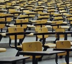 Lecture Capture Helps Medical Students Improve Grades | Lecture Capture | Scoop.it