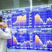 Big Data Improves Digital Signage Message Relevancy | Digital Signage by Worldlink | Scoop.it