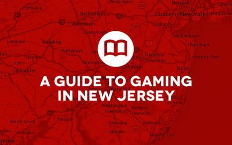 Internet Betting on Sports   NJ Internet Racing Betting Sites   Something You Want To Know   Scoop.it