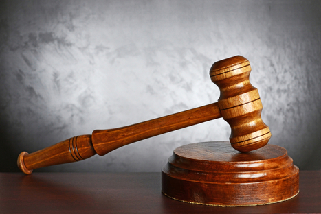 New guilty plea in 'gifting tables' scheme | Global Corruption | Scoop.it