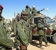 Le « Brillantissime » succès de l'armée de Deby au Mali, butte à la réticence de Paris et d'Alger : Idriss Deby indigné face au déficit médiatique ! | Actualités Afrique | Scoop.it