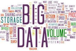 Une plate-forme big data commune pour les mutuelles d'assurance MAAF, MMA et GMF | Digital News in France | Scoop.it