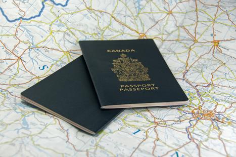 1. Les visas vacances travail | 7 milliards de voisins | Scoop.it