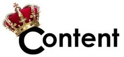 Big Brands Need To Approach Curation Carefully | Blogs and influencers worth checking | Scoop.it