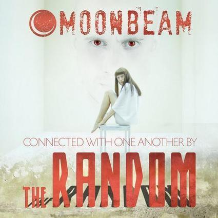 Moonbeam, J-Soul - Heavy Rain (Original Mix) [Black Hole Recordings] | #Music | Scoop.it