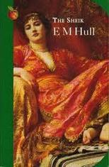 The Sheik by E. M. Hull | Goeffrey Chaucer | Scoop.it