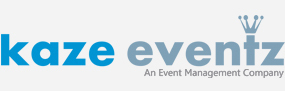 Event Planner - Event Planner Singapore | Event Planner Singapore | Scoop.it