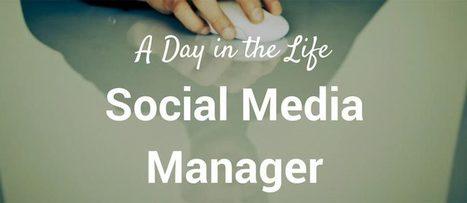 Differenze tra Buffer e Hootsuite, quale tool scegliere? | Social Media Marketing | Scoop.it
