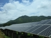 USAID backs $100 million of loans to India renewables sector - PV-Tech | Energy & Renewables | Scoop.it