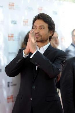 Irrfan, Jahnu Barua to spread India's magic at ADFF - Movie Balla | Daily News About Movies | Scoop.it