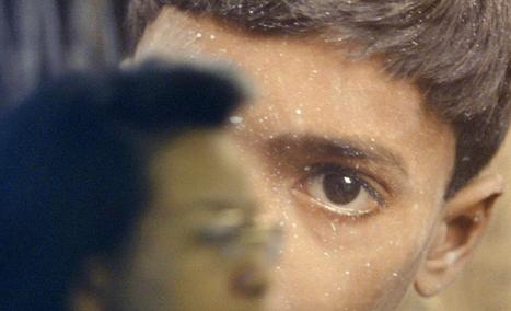 «abuso infantil» no es lo mismo que «maltrato infantil» | violencia infantil | Scoop.it