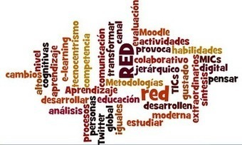 El blog de @Juancarikt: junio 2010 | Matemática y las Tic`s | Scoop.it