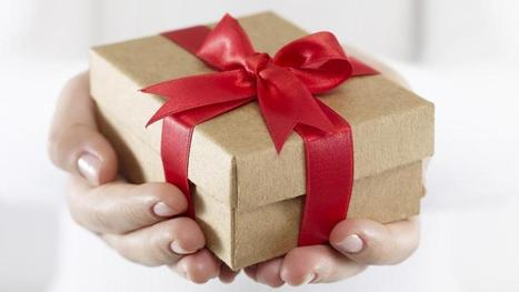 The Practical Gift of Humility | Formazione e Coaching | Scoop.it