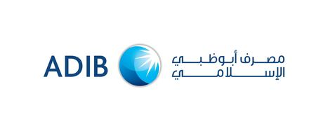 Barclays Sells UAE Retail Banking Unit to ADIB | Investment | Scoop.it