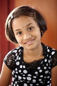 Giving Your Child Some Power | World of Psychology - Psych Central | Psychology | Scoop.it