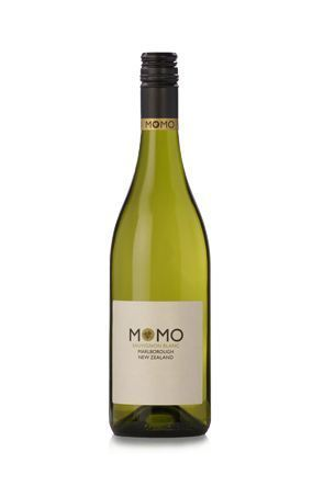 Buy Online White Wine |  Rewined | New Zealand Good Brand Wines | Scoop.it