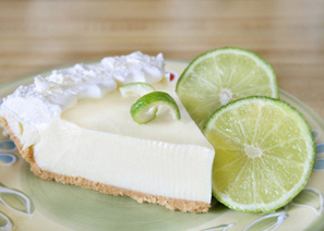 Android 5.0 Key Lime Pie: La nueva versión de androide | Vulbus Incognita Magazine | Scoop.it